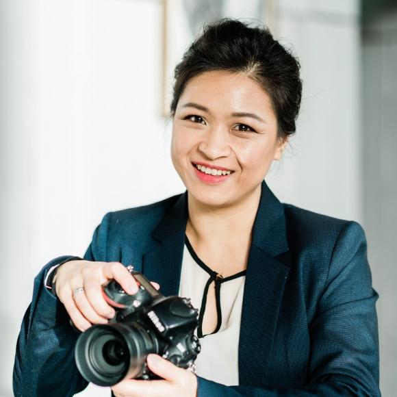 Wendy Yip