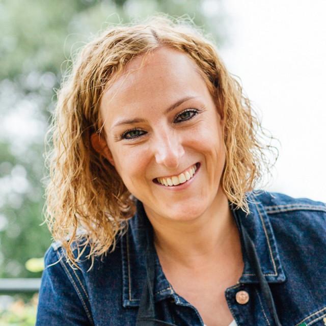 Debbie Bodewes